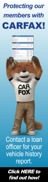 Protecting Our Customers With CARFAX